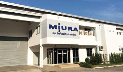 Mid Oil Asia Pte Ltd -